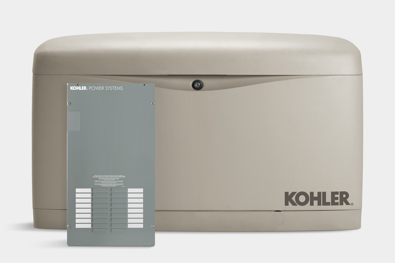 Kohler Home Generators Greenwich Power Systems Get Free Quote 20 Hp Generator Wiring Diagram Download 14 Kw Air Cooled