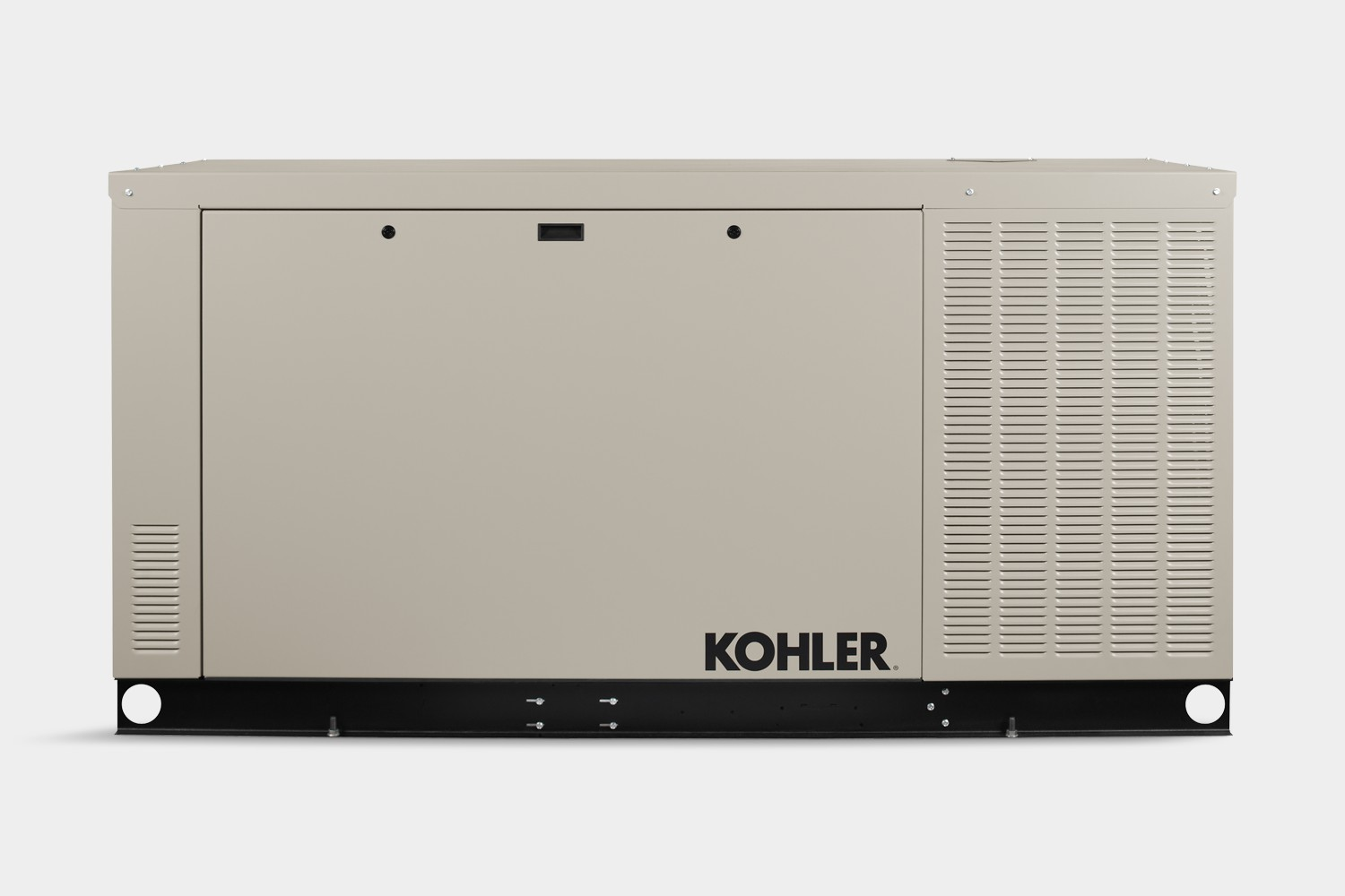Kohler Business Generator You Can T Run Your Business In